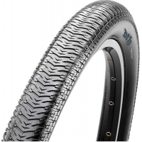 Покрышка Maxxis DTH 26x2.15 60 TPI