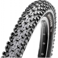 Покрышка Maxxis Ignitor 29x2.1 60 TPI