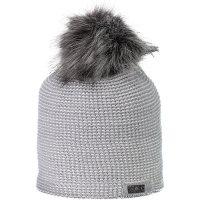 Шапка CMP Kids knitted hat Ghiaccio