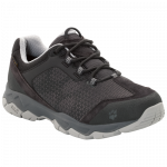 ЖЕНСКИЕ БОТИНКИ JACK WOLFSKIN ROCK HUNTER TEXAPORE LOW W